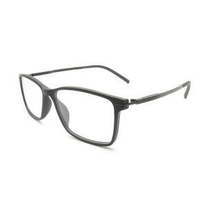 Best Price Ti3009 Bangkok Titanium Optical Frame pictures & photos