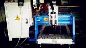 Mini CNC Router Machinery