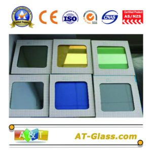 4mm5mm6mm8mm10mm Building Glass Windows Glass Door Glass Reflective Glass pictures & photos