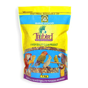 Dog Food/Cat Food Packing Bag pictures & photos