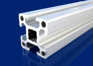 Aluminum Extrusion / Aluminum Profile / Aluminum Profile pictures & photos