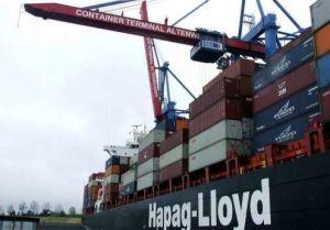 Sea Freight/Ocen Freight Shipping to Tripoli/Benghazi/Misurata/Tunis/Algiers/Oran/Skikda/Casablanca pictures & photos