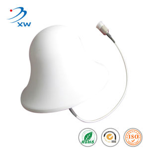 Indoor Ceil-Mounted Omni-Directional Antenna (Transparent) pictures & photos