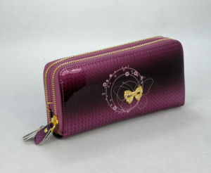 Fashion Clutch Bag (10034-19)