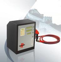 Portable Fuel Dispenser/Mini Fuel Dispenser CS20 Series