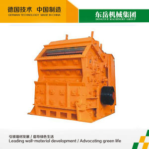 Jaw Crusher Manufacturer From China pictures & photos