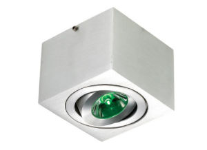 LED Ceiling Lights (LED-201511F)