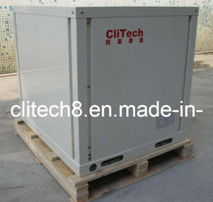 Water to Water Heat Pump (CWR-24XB)
