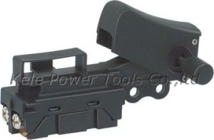 Power Tool Accessories (Switch for Dewalt 830 or 840) pictures & photos
