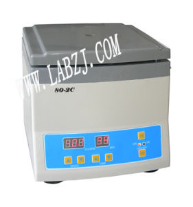 Low Speed Centrifuge (80-2C)