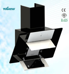 New Style Side Draft Range Hood/Tr93c (90) pictures & photos
