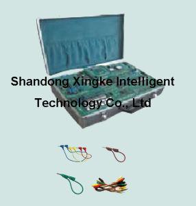 Xk-Fpga1 High Performance Eda Training Kit (XK-FPGA1)