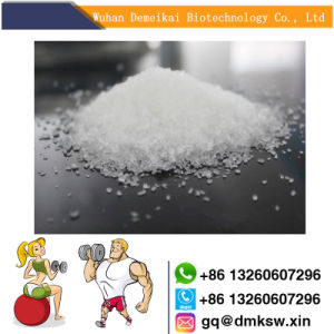 Increase Hair Growth Testostereone Decanoate/Test Deca Chemical Steroids Powder Suppliers pictures & photos