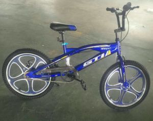 Kids Children Mountain Bike Baby Child BMX Bicycle with Ce pictures & photos