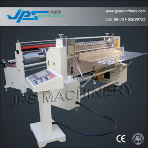 LCD Backlight Screen Film and Protective Film Cutter pictures & photos