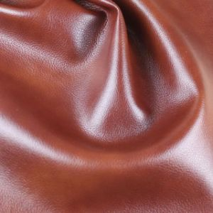 High Quality and Eco-Friendly Waterproof Furniture Synthetic PU Leather pictures & photos