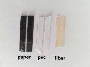PVC Standard Typecreasing Matrix pictures & photos