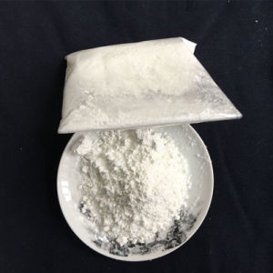 Chlormadinone Acetate From Chinese Supplier CAS 302-22-7 pictures & photos