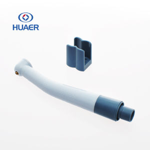 FDA Approved Single Use Sterilized Disposable Dental Handpiece pictures & photos