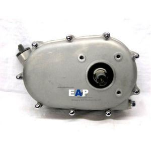 1/2 Reduction Wet Clutch Fit for Honda Gx140 Gx160 Gx200 for Go Kart Use.