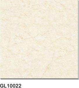 New Arrival of 100X100cm Porcelain Floor Tiles (GL10013) pictures & photos
