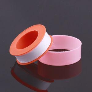 100% PTFE Teflon Tape Sealing Tape pictures & photos