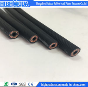 Flexible EPDM Rubber Auto Brake Hose SAE J1401 Made in China pictures & photos