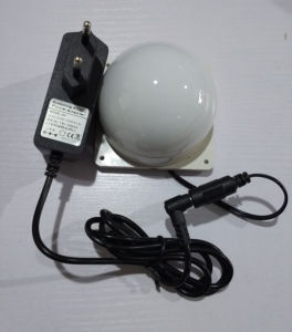 Safe Delivery PC Perfect Equipment Hospital Wireless Nurse Call System pictures & photos