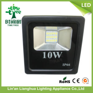 Outdoor Project Light 10W LED Floodlight pictures & photos