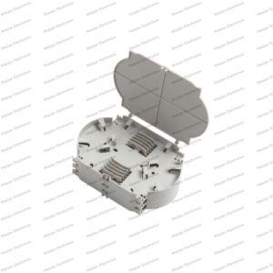 36A Optical Fiber Splice Tray Size 168*115*20 pictures & photos