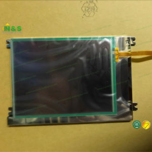Sp12q01L0alza 4.7 Inch 320× 240 LCD Display pictures & photos
