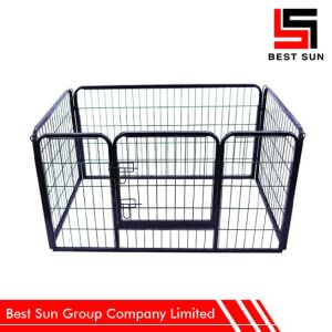 Temporary Outdoor Dog Fence, Wholesale Products Pet pictures & photos