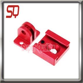 Mechanic Tool Cart, Sheet Metals pictures & photos
