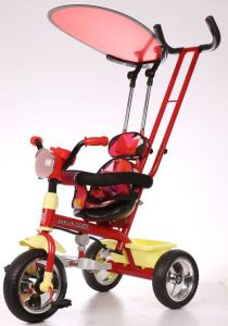 Hot Sales Baby Tricycle Kids Trike with Ce Approved pictures & photos