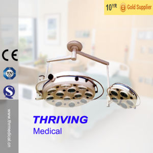 Thr-Zmd Hospitap Medical Operating Lamp pictures & photos
