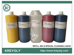 HC5500 Refill Ink Color Ink Original Ink form Japan for C/M/Y/K pictures & photos