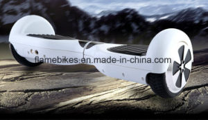 2-Wheel Self-Balancing Bike with 6.5 Inch Wheel pictures & photos