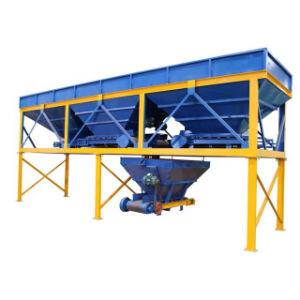 Qt4-15 Lowest Price Full Automatic Concrete Block Making Machine/ Small Production Line Brick Machine pictures & photos