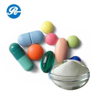 L-Aspartic Acid Food Additives Beauty L-Aspartic Acid pictures & photos