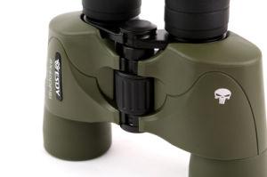 Hot Green Wholesale 8X40 Esdy Binocular Telescope pictures & photos