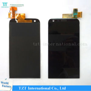 [Tzt] Hot 100% Work Well Mobile Phone LCD for LG Optimus G5 H850 H840 H830 pictures & photos