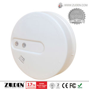 Gas Leakage Detector with Independently Use, Wired, Wireless pictures & photos