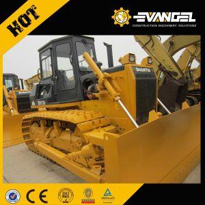 Hot Shantui Crawler Bulldozer SD13 pictures & photos