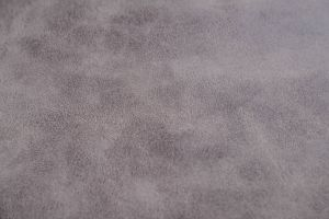 100% Polyester Bronzing Suede Fabric in Synthetic Leather pictures & photos