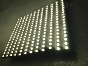 LED Wall Washer Light 18PCS*10W RGBW LED PAR light pictures & photos