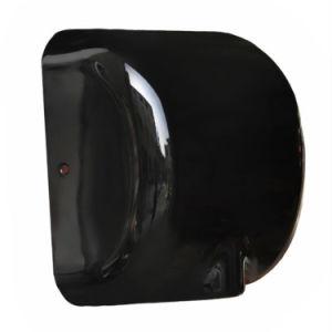 Toilet One-piece Aluminium Automatic Hand Dryer(AK2800L) pictures & photos