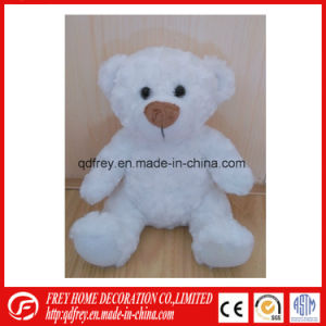 Hot Sale Christmas Teddy Bear for Gift Promotion pictures & photos