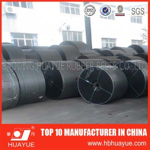 Nn/Ep Rubber Conveyor Belts pictures & photos