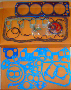 Auto Engine Spares Gasket for Regal 2.4 Big Repair Bag pictures & photos