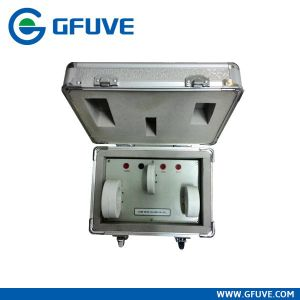 Gf6018A AC/DC Ammeter Calibrator / Check AC/DC Current Transmitter pictures & photos